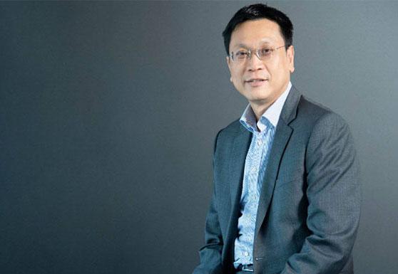 """ทีเอ็มบี-ธนชาต ชู """"ซัพพลายเชน โซลูชั่น""""  ดึงพันธมิตรช่วยคู่ค้า SME ฝ่าวิกฤต"""