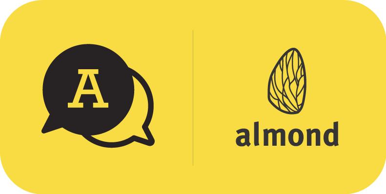 Almond สตาร์อัพสัญชาติไทย เปิดตัว AssistMe แชทบอทอัจฉริยะเพื่อออฟฟิศยุคใหม่รายแรกของไทย