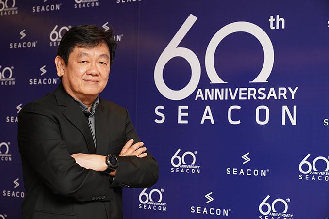 ซีคอน ชี้ตลาดรับสร้างบ้านยังแจ่ม เปิดตัว Seacon ID รับออกแบบ/สร้างบ้านฟรีสไตล์