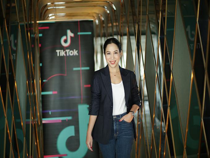 TikTok ชี้ Shoppertainment มาแรง แชร์อินไซต์นักช้อปยุคใหม่เล็งยอด Mega Sales ล่วงหน้า